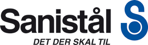 sanistaal_logo